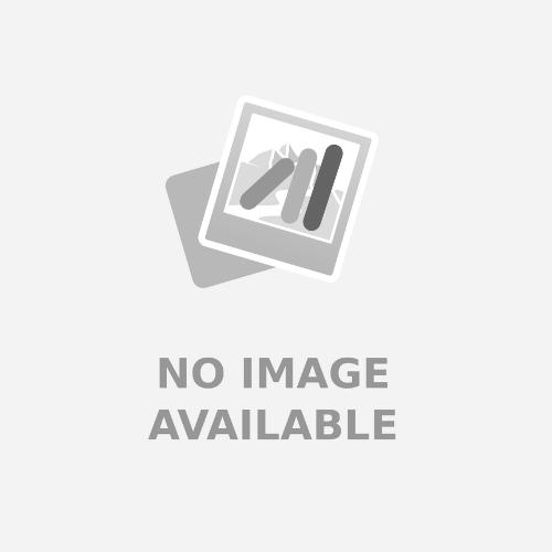 Faber-Castell Glue Stick - 9 grams