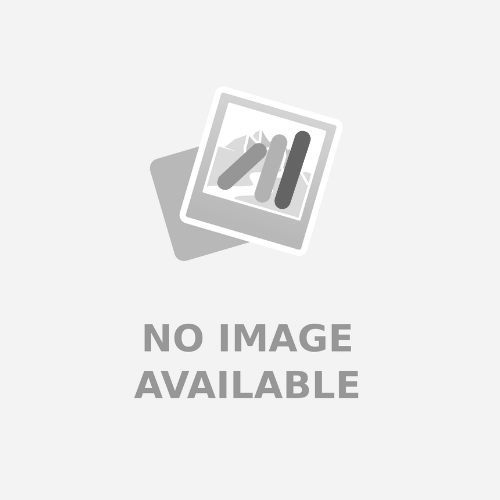 Chronicles Of Narnia B Format Box Set